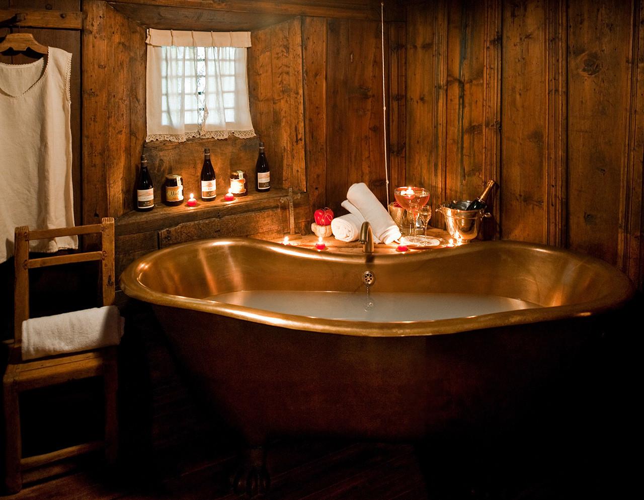 hotel-bellevue-cogne-spa.jpg