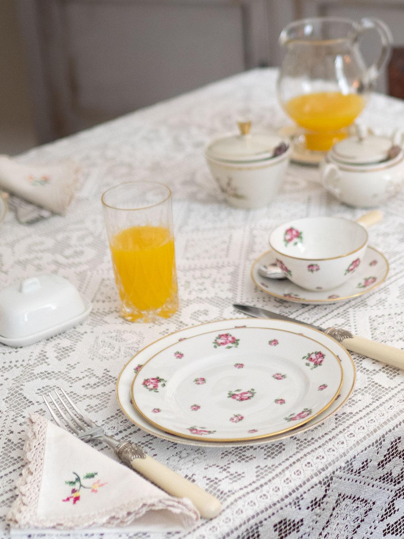 ca-alfieri-al-trenta-breakfast.jpg