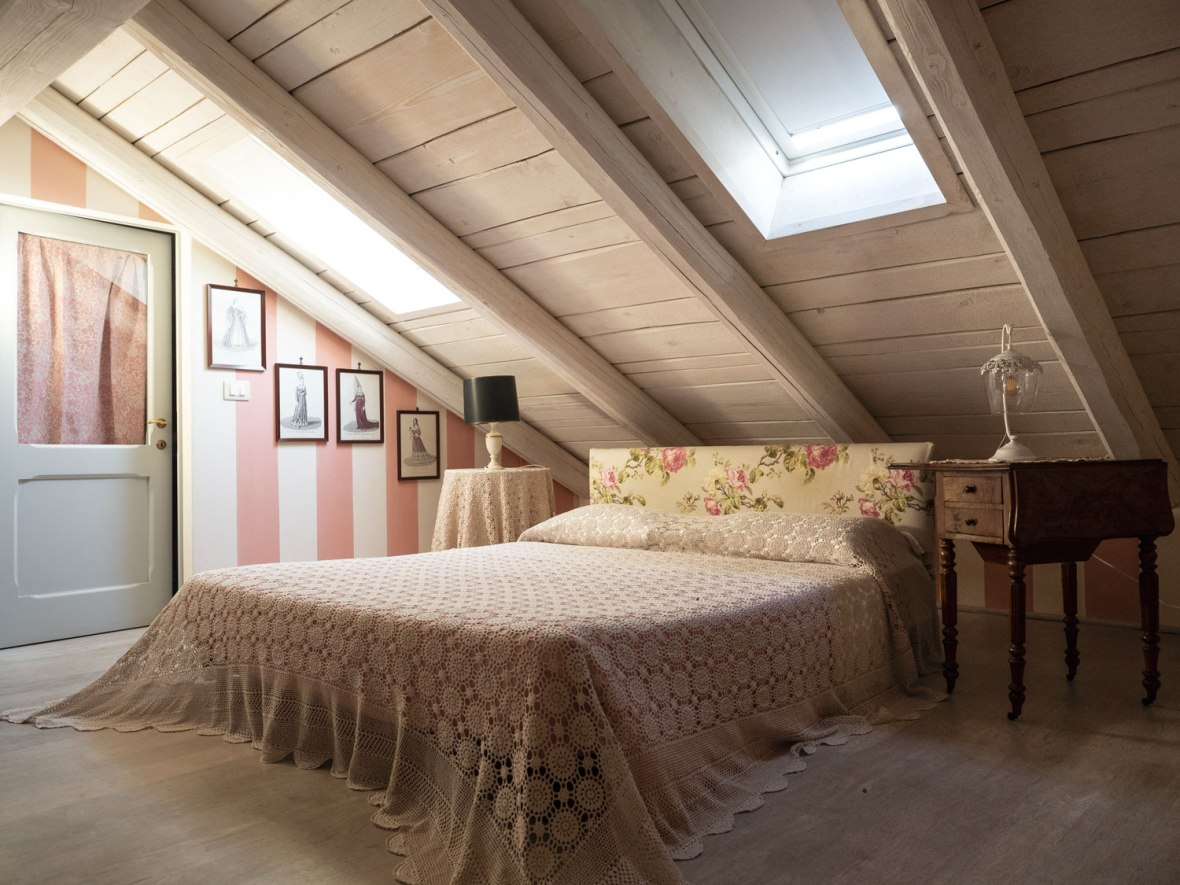 ca-alfieri-chambre-d-hotes-roero-italie.jpg
