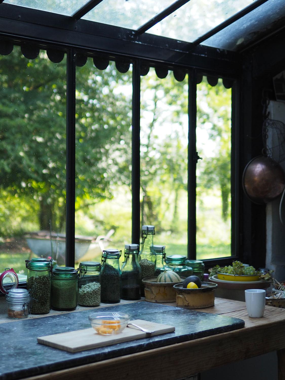 le-moulin-bregeon-bed-and-breakfast-valle-della-loira.jpg