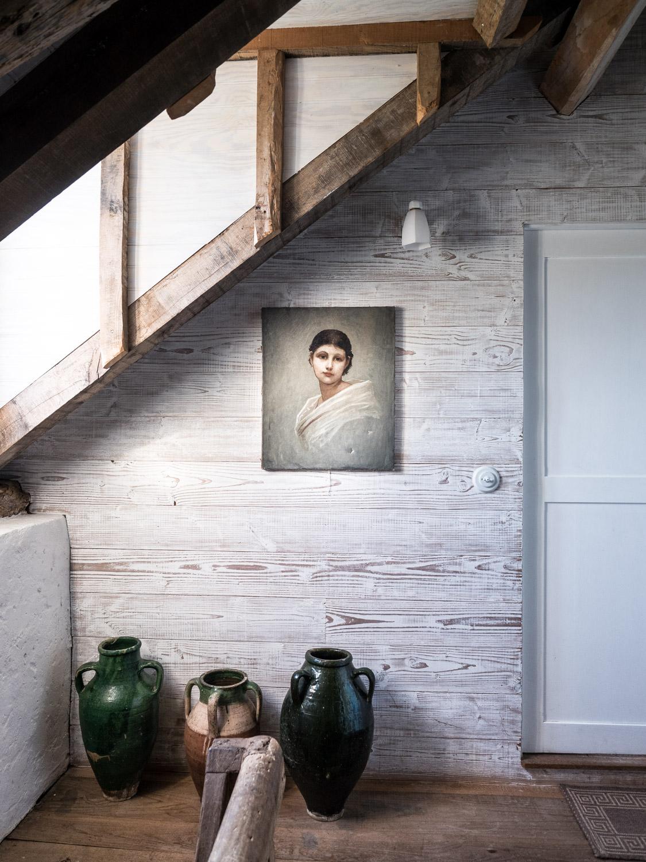 le-moulin-bregeon-chambre-d-hotes-portrait-aa.jpg