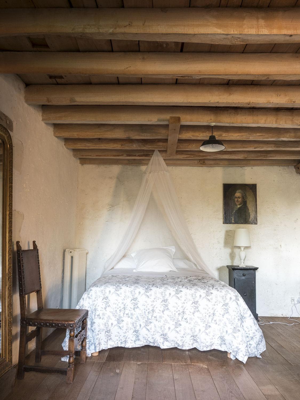 le-moulin-bregeon-chambre-d-hotes-vintage.jpg