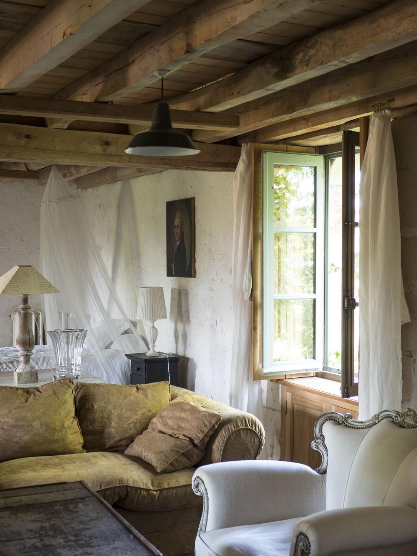 le-moulin-bregeon-maison-d-hotes-vallee-de-la-loire.jpg