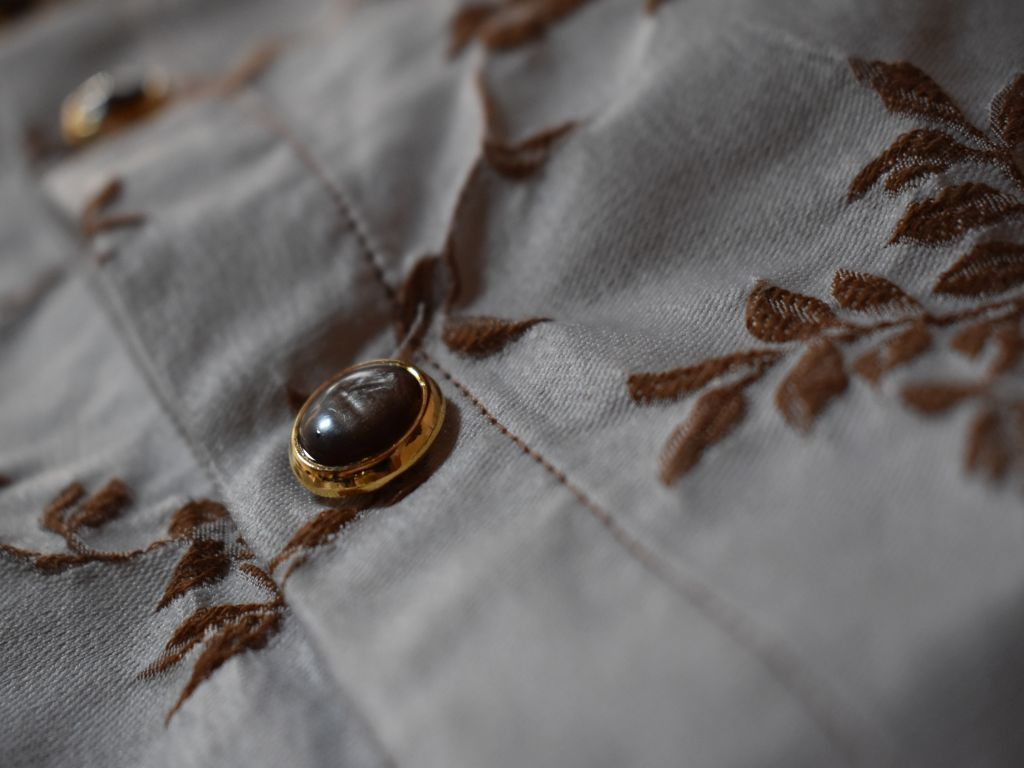 michele-roncada-camicie