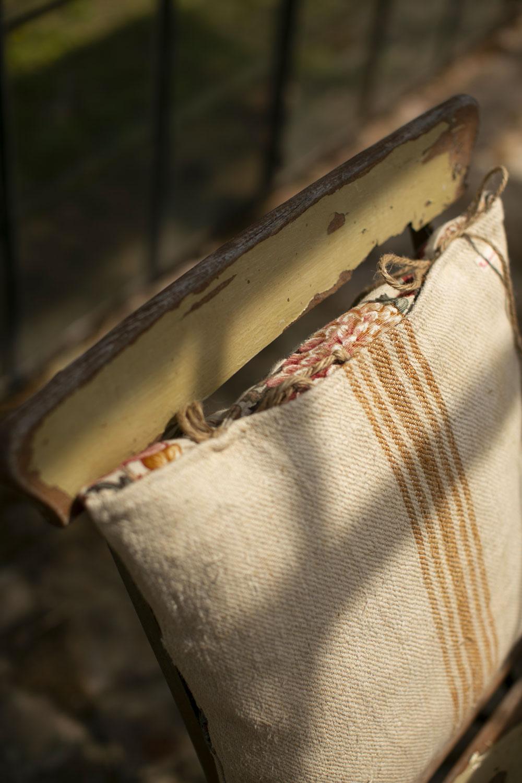 fait-maison-italy-atelier-ph-lamotte-costanza-cuscini-canapa-vintage