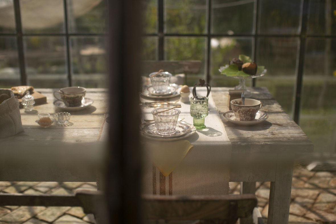 Fait Maison Italy a La Fustaia Sarzana (Ph @lamottecostanza)
