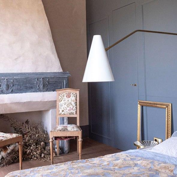 La Fustaia, Bed & Breakfast di charme Liguria